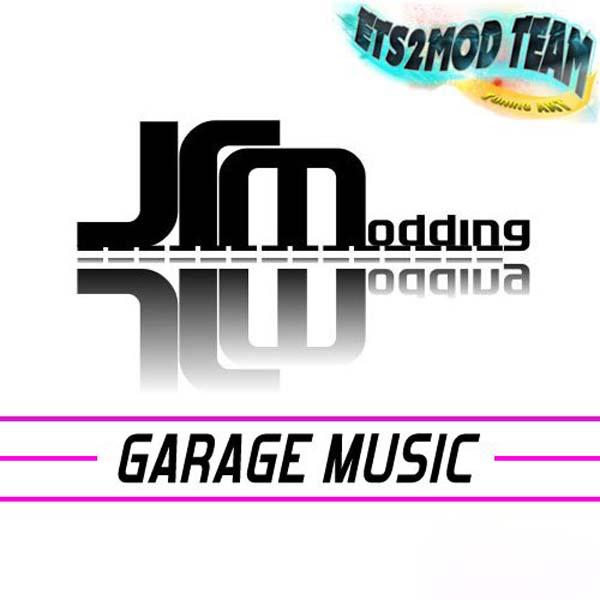 Garage Music
