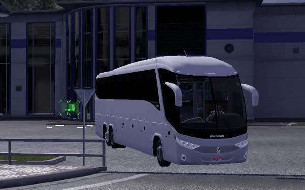 Marco Polo G7 1200 O500RSD beta | ETS2planet net