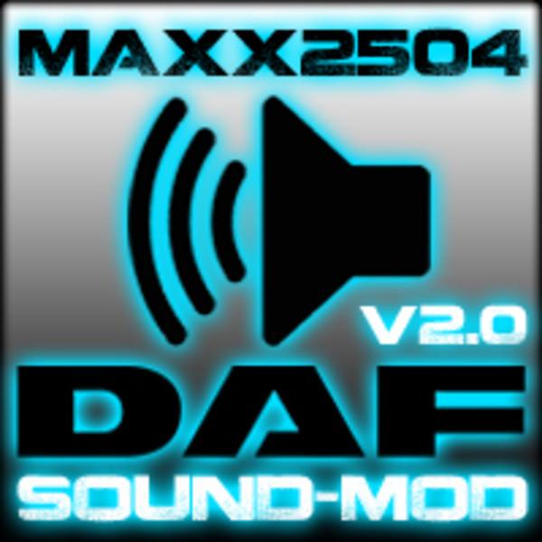 DAF Sound