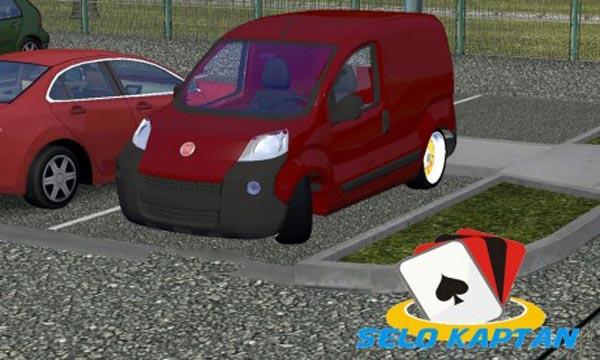Fiat Fiorina
