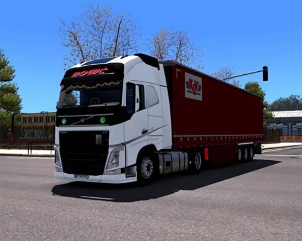 DogicTransport Combo Pack
